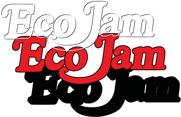 Eco-Jam-multi-layer-logo