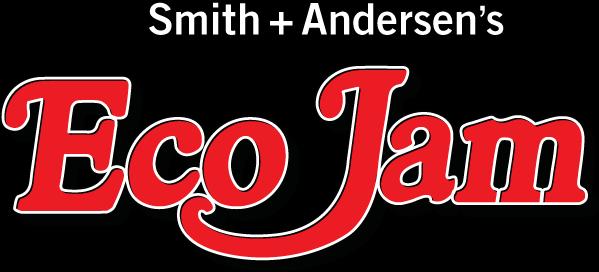 SA Eco Jam -generic- logo