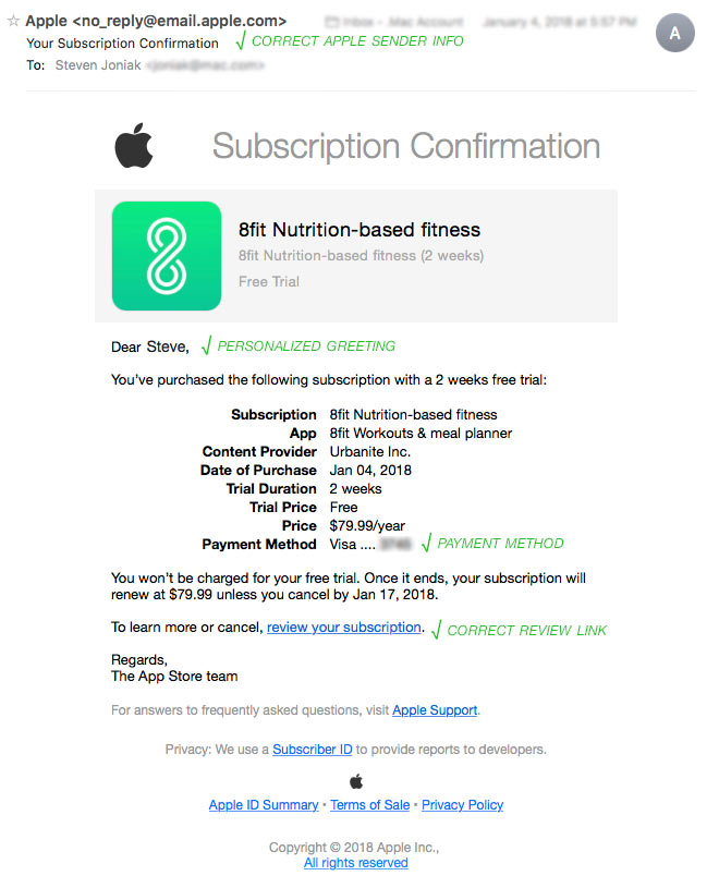 correct-confirmation-email-from-Apple
