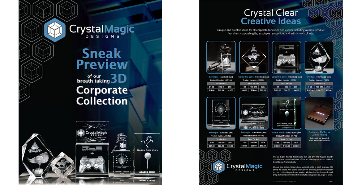 crystal-magic2pgr-1170x600