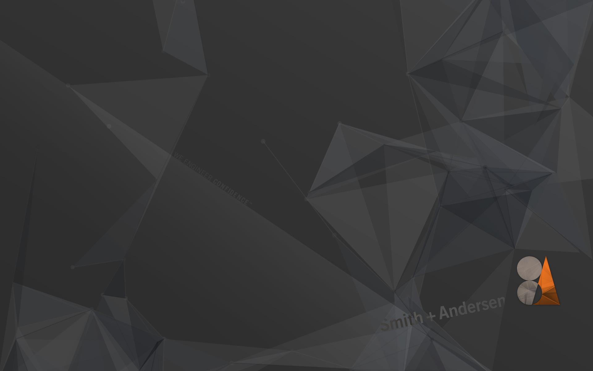 desktop-wallpaper-1920x1200