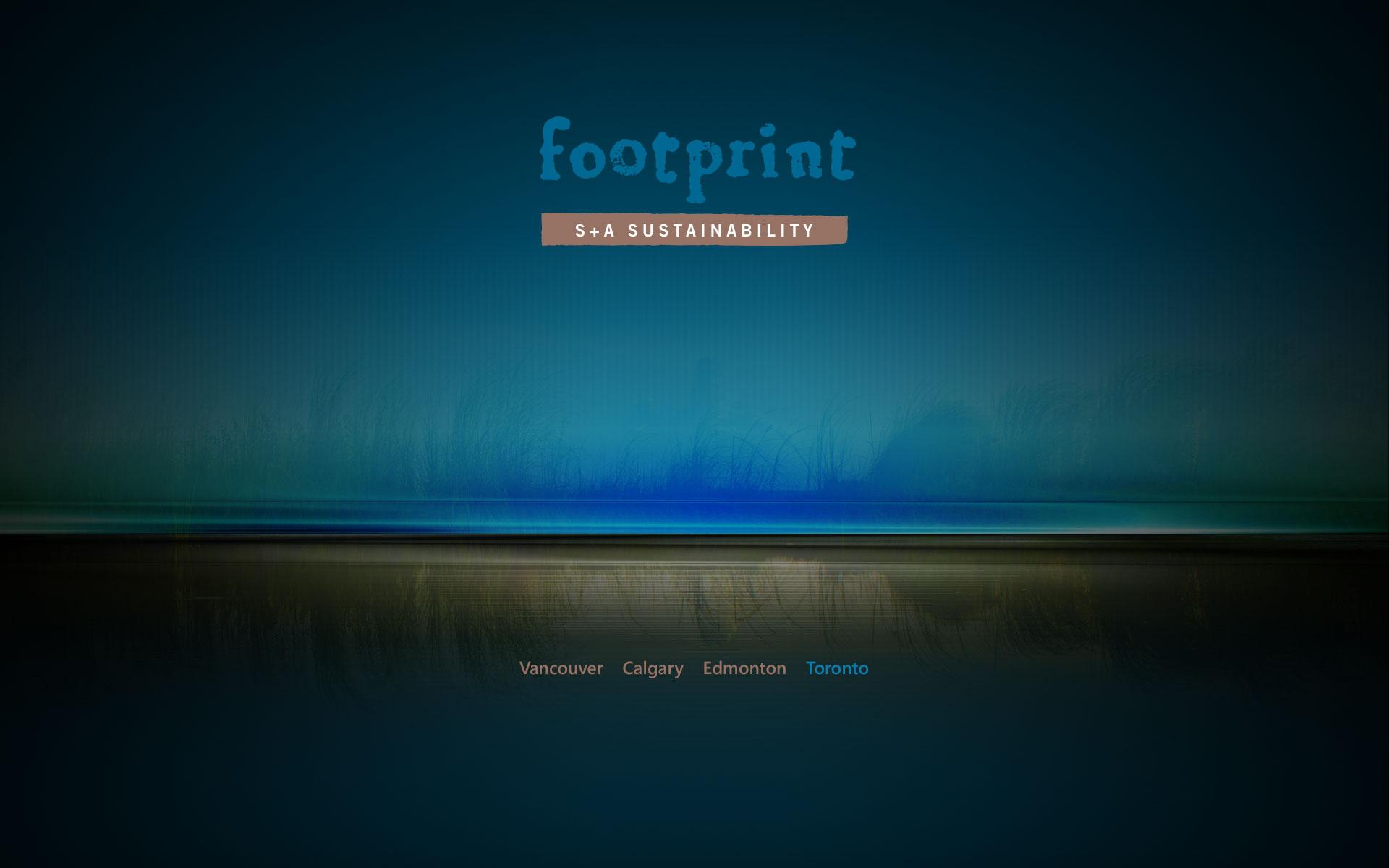 footprint-logon-1920x1200