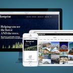 footprint-website-thumbnail-538x400
