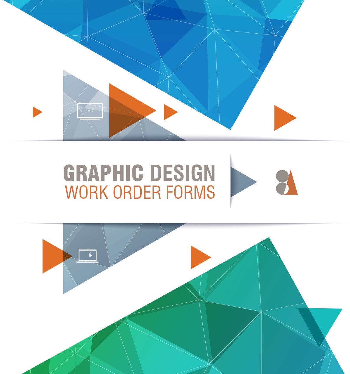 graphic-work-order-binder-cover-v2
