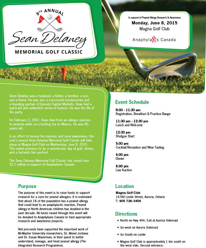 sean-delaney-sponsorship-program-package-2015-Apr10-1