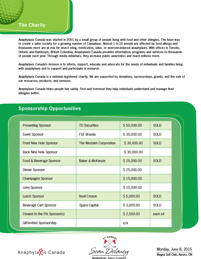sean-delaney-sponsorship-program-package-2015-Apr10-2