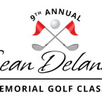 Sean Delaney Memorial Golf Classic logo