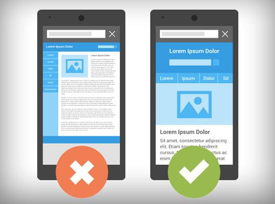 Google mobile-friendly update thumbnail