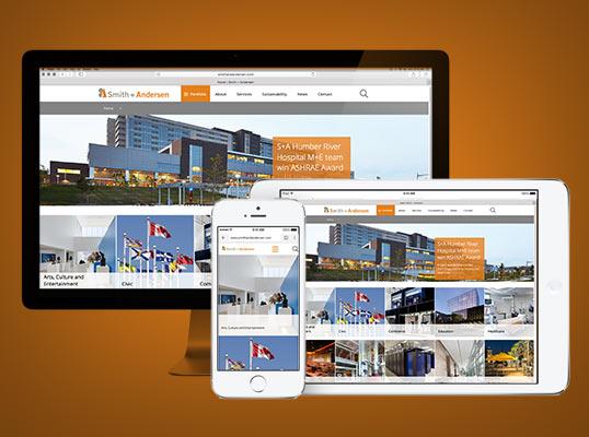 Smith-andersen-website-thumbnail-538x400